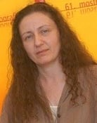 Vincenza Modica