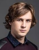 Logan Miller isBen Miller