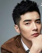 Jin Shijia