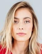 Karina Matas Piper