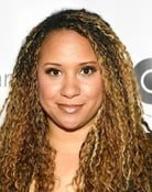 Tracie Thoms Picture