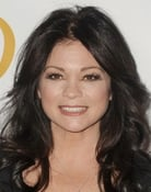 Largescale poster for Valerie Bertinelli