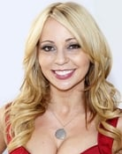 Largescale poster for Tara Strong