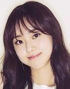Park Se-Wan isPi