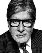 Amitabh Bachchan isKhudabaksh Azaad