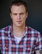 Matt McTighe