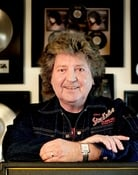 Largescale poster for Bob Daisley