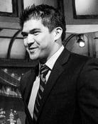 Chris Jalandoni