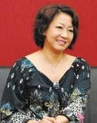 Yuen Qiu Picture