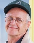 Eric Peterson Picture