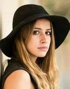 Caterina Biasiol