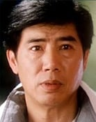 Paul Chu Kong isSidney Fung