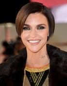 Ruby Rose is