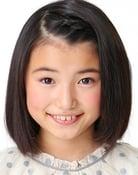 Maki Shinta