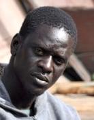 Souleymane Seye Ndiaye Picture