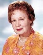 Shirley Booth