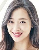 Sulli isGoo Jae-hee