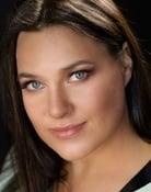 Lena Avgust
