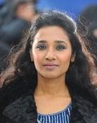 Tannishtha Chatterjee isNoor