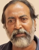 Amarendran Ramanan