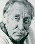 Frank Ferguson