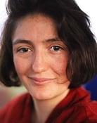 Emilie Aubertot