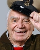 Largescale poster for Ernest Borgnine