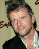 Largescale poster for Aidan Quinn