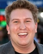 Largescale poster for Nate Torrence