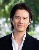 Takashi Yamaguchi isGrover Ohta