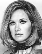 Largescale poster for Wanda Ventham