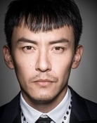 Chang Chen Picture