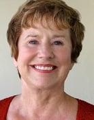 Lynne Marie Stewart