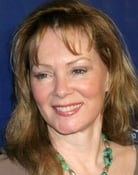 Largescale poster for Jean Smart