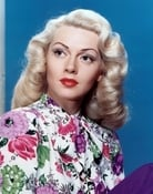 Largescale poster for Lana Turner