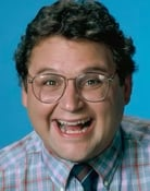 Largescale poster for Stephen Furst