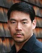 Kenneth Liu