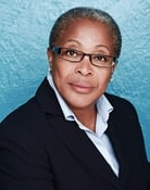 Darlene Cooke