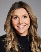 Largescale poster for Sarah Chalke