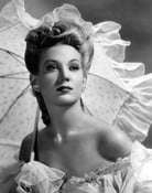 Virginia Huston Picture