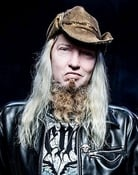 Largescale poster for Warrel Dane