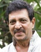 Nizhalgal Ravi
