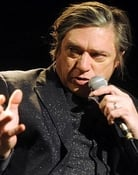Blixa Bargeld Picture