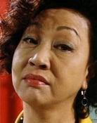 Yuen Qiu is Lixia&#039