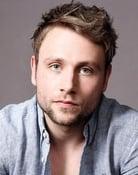 Max Riemelt is Wolfgang Bogdanow