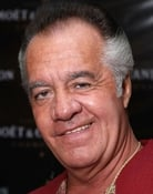 Largescale poster for Tony Sirico