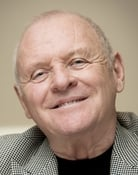 Largescale poster for Anthony Hopkins