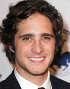 Largescale poster for Diego Boneta