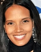 Largescale poster for Shari Headley