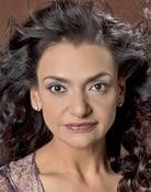 Aida López